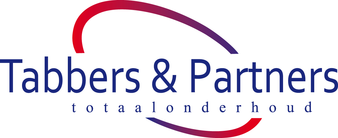 Tabbers & Partners - Logo